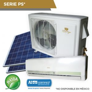 mini-split-solar-inverter