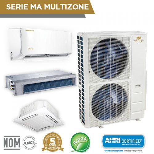 multizone-ma-r410a